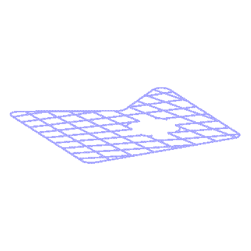 documentation/tutorial/images/example-trimmed-surface.png