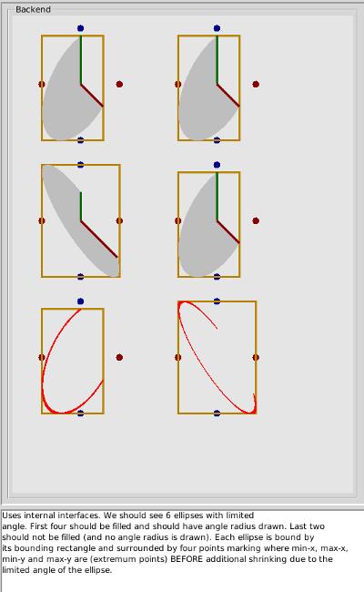 static/media/it-11/ellipsis3.png