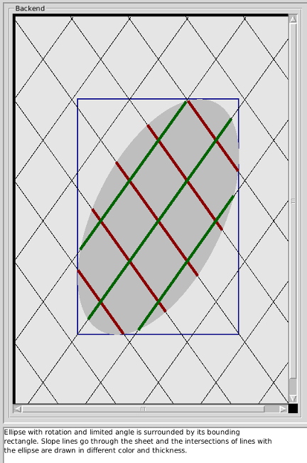 static/media/it-11/slope-lines.png