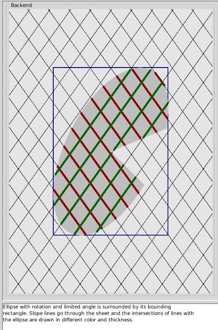 static/media/it-11/slope-lines2.png