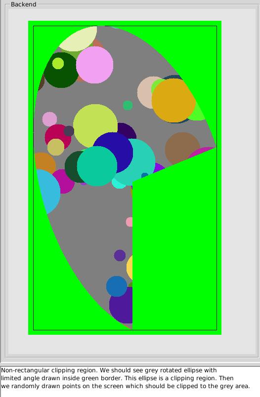 static/media/it-11/ellipsis2.png