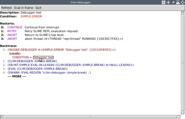 static/media/screenshots/bundled/debugger-small.png