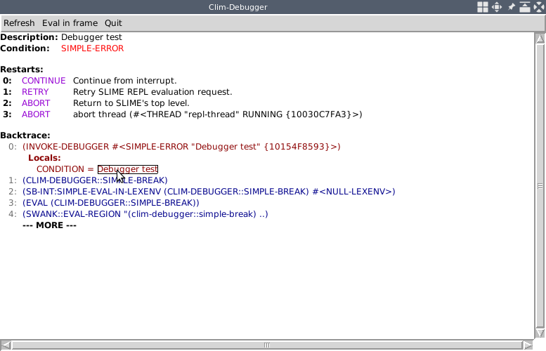 static/media/screenshots/bundled/debugger.png