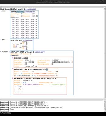 static/media/screenshots/bundled/inspector-small.png