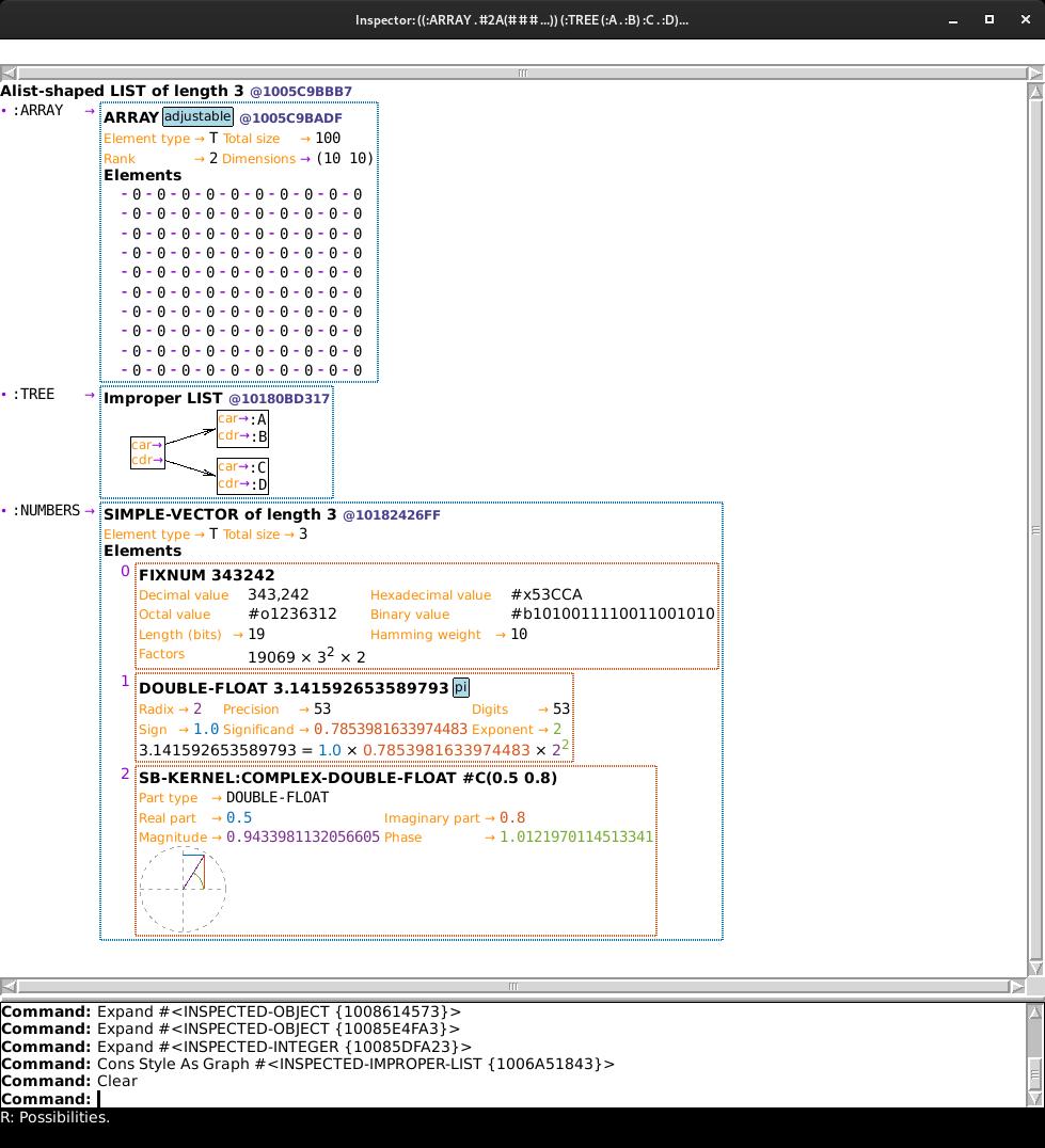 static/media/screenshots/bundled/inspector.png