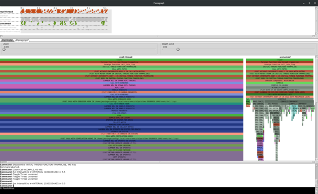 static/media/screenshots/publicly-available/clim.flamegraph-small.png