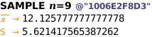 static/manual/figures/clouseau-inspect-object-4.png