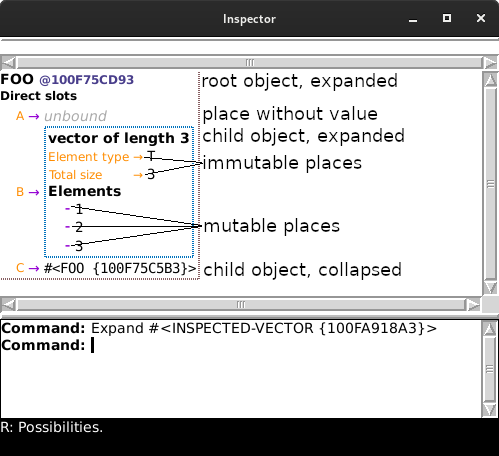 static/manual/figures/clouseau-objects-and-places-screenshot.png