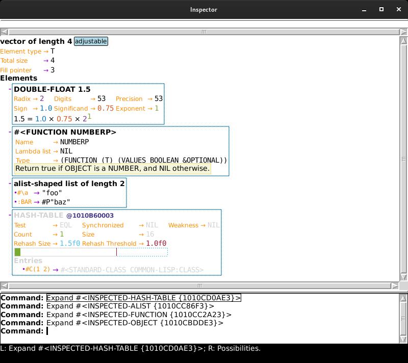 static/manual/figures/clouseau-startup-screenshot-2.png