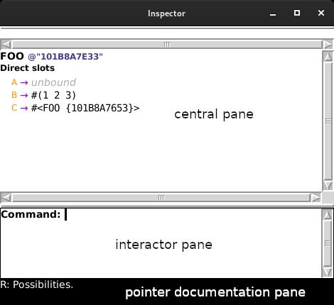 static/manual/figures/clouseau-window-screenshot.png