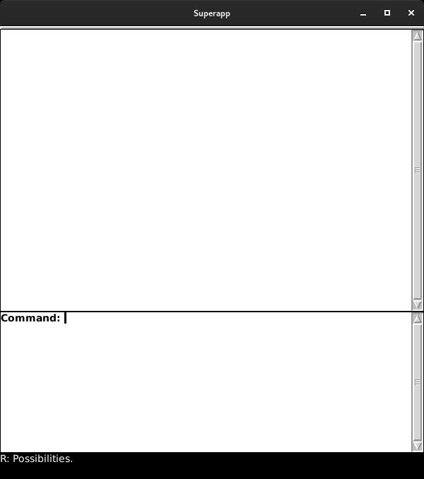 static/manual/figures/ex2-screenshot.png